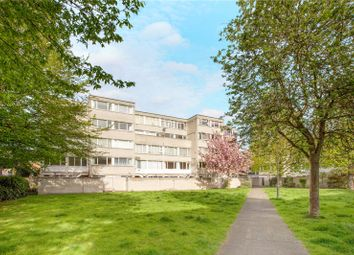 Athlone Square, Windsor, Berkshire SL4. 2 bed flat for sale