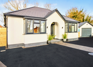 3 bed detached house for sale in Hurst Road, Maghull, Liverpool L31