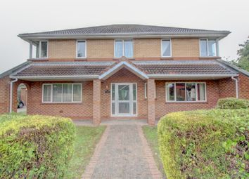 Thumbnail 6 bed detached house for sale in Camargue Avenue, Waltham, Nr. Grimsby