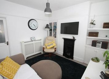 Thumbnail 2 bed terraced house to rent in Ruby Street, York