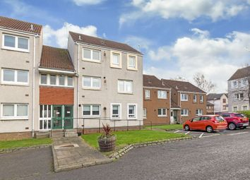 Thumbnail 1 bedroom flat for sale in 2E Ladywell, Musselburgh