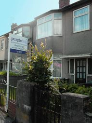 Thumbnail 5 bed shared accommodation to rent in Southmead Road, Westbury-On-Trym, Bristol