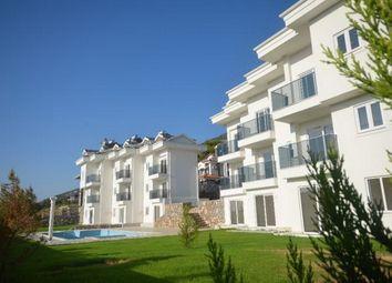 Thumbnail 3 bed duplex for sale in Ovacik (Oludeniz), Fethiye, Muğla, Aydın, Aegean, Turkey