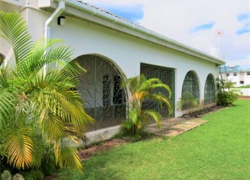 Thumbnail 3 bed detached house for sale in 24, Rendezvous Ridge, Christ Church, Barbados