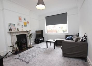 Thumbnail Room to rent in Salisbury Road, St. Annes Park, Bristol