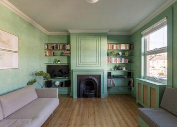 Kingswood Road, London SE20. 1 bed flat for sale
