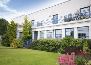 Thumbnail 2 bed terraced house for sale in 6 Kingfisher Gardens, Knightswood Gate, Glasgow