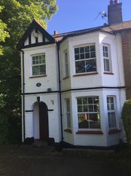 Thumbnail 3 bed semi-detached house to rent in Farquhar Street, Hertford