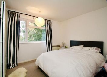 Thumbnail 1 bed flat to rent in Highfield Hill, London