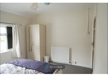 Thumbnail 4 bedroom semi-detached house to rent in Green Park Road, Dudley