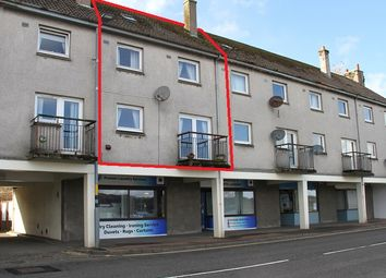 Thumbnail 3 bedroom maisonette for sale in 65 Chalmers Street, Ardrishaig
