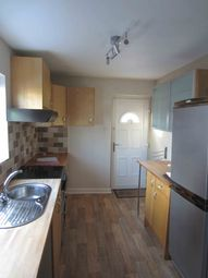 Thumbnail 3 bed semi-detached house to rent in Selby Road, Leeds
