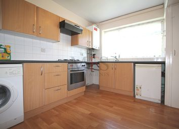 Thumbnail 2 bed terraced house to rent in Cranford Drive, Hayes