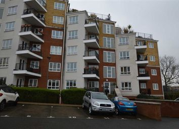 Thumbnail 1 bed flat for sale in Rockwell Court, The Gateway, Watford, Herts