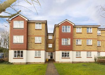 2 bed flat for sale in Malting Way, Isleworth TW7