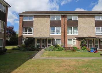 Thumbnail 2 bed flat to rent in Eldon Drive, Sutton Coldfield