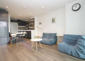 1 bed flat for sale in Buckhold Road, London SW18