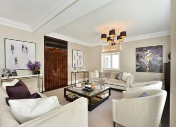 5 bed property for sale in Lyall Street, London SW1X