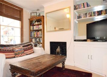 Thumbnail 1 bed flat for sale in Oxford Road, Windsor, Berkshire
