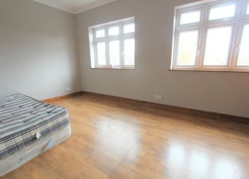 Thumbnail 2 bed maisonette to rent in Herbert Road, London
