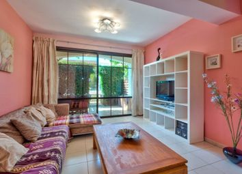 Thumbnail 1 bed town house for sale in Potamos Germasogeia, Limassol, Cyprus