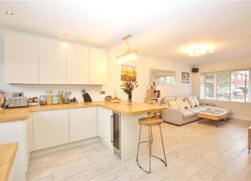 2 bed terraced house for sale in Templecroft, Ashford, Surrey TW15