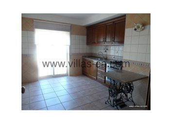Thumbnail 3 bed apartment for sale in Vila Real De Santo António, Vila Real De Santo António, Vila Real De Santo António