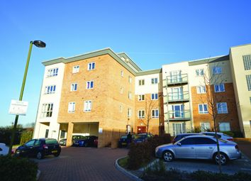 2 bed flat for sale in Todd Close, Borehamwood WD6