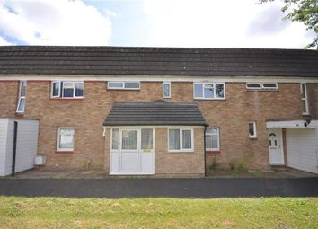 Thumbnail 3 bed terraced house for sale in Waverley, Bracknell, Berkshire