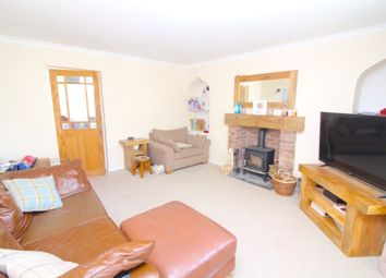 Thumbnail 3 bed terraced house for sale in Frampton Road, Gorseinon, Swansea
