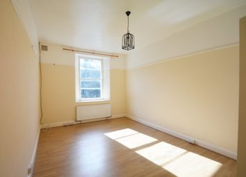 Thumbnail 2 bed flat to rent in Meadfoot Road, Torquay