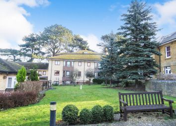 Thumbnail 1 bed flat for sale in Rose Hill, Oxford