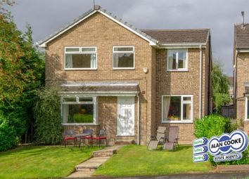 5 bed detached house for sale in Mulberry Avenue, Leeds LS16
