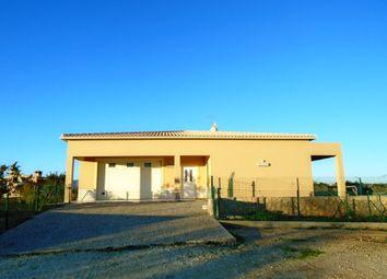 Thumbnail 3 bed detached house for sale in Estômbar, Estômbar E Parchal, Lagoa (Algarve)