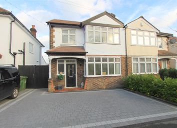 4 bed property for sale in Iberian Avenue, Wallington SM6