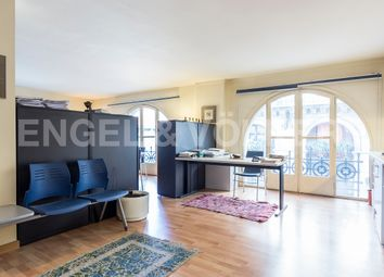 Thumbnail 1 bed apartment for sale in Passatge Mercantil, Barcelona (City), Barcelona, Catalonia, Spain
