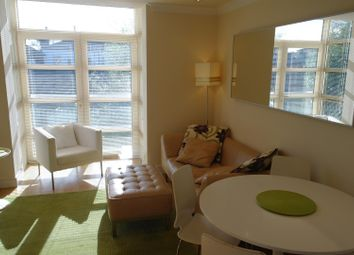 Thumbnail 2 bedroom flat to rent in Stainbeck Lane, Chapel Allerton, Leeds