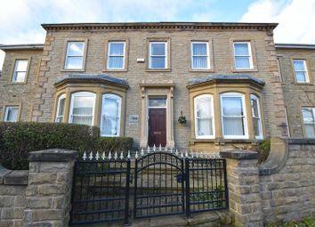 Thumbnail Office for sale in Wakefield Road, Horbury, Wakefield