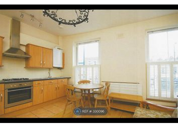 Thumbnail 2 bed flat to rent in Fulham, Fulham