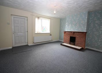 Thumbnail 3 bedroom end terrace house for sale in High Street, Caister-On-Sea, Great Yarmouth
