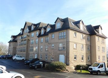 Thumbnail 2 bed flat to rent in Marina Road, Bathgate