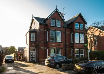 Thumbnail 1 bed flat to rent in St. Helens Road, Ormskirk