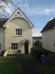 Thumbnail 2 bed flat to rent in Lakeside Road, Governors Hill, Douglas