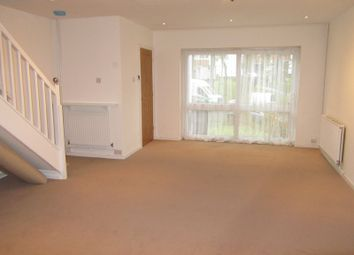 Thumbnail 3 bed property to rent in Courtwood Lane, Forestdale, Croydon