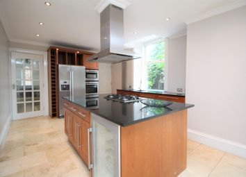 Thumbnail 4 bed detached house for sale in Brooklands Avenue, Uddingston