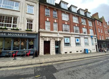 2 bed flat for sale in Lloyds Avenue, Ipswich IP1
