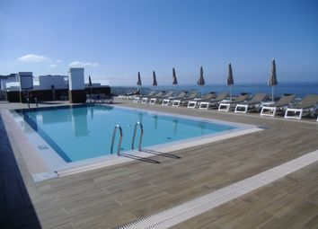 Thumbnail 2 bed apartment for sale in Costa Adeje, El Tesoro Del Galeon, Spain