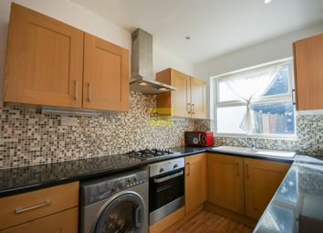 2 bed terraced house to rent in Manilla Road, Selly Park, Birmingham B29