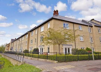 Thumbnail 1 bedroom property for sale in Priory Mill Lane, Witney