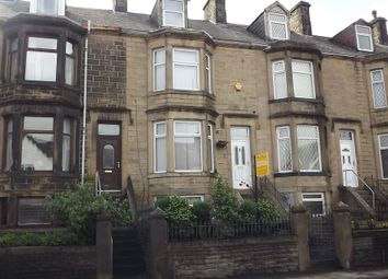 Thumbnail 3 bed terraced house for sale in Manchester Road, Nelson